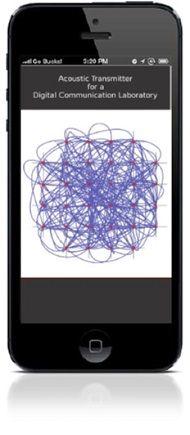 digital-communication-laboratory