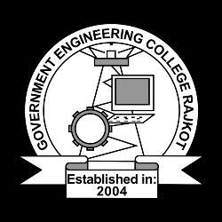 Government Engineering College, Rajkot