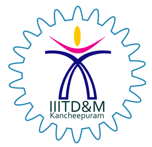 Indian Institute of Information Technology Design & Manufacturing Kancheepuram