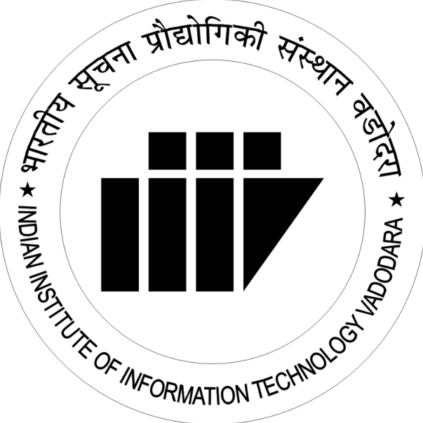 Indian Institute of Information Technology Vadodara