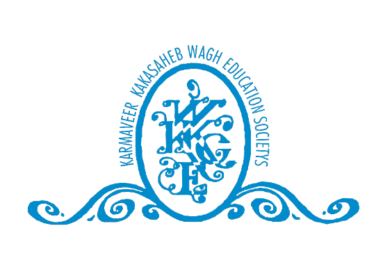 K. K. Wagh Institute of Engineering Education & Research