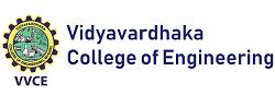 Vidyavardhaka College of Engineering
