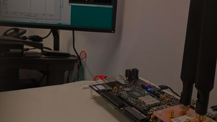 Deploy MATLAB and Simulink Algorithms to FPGAs for Prototyping