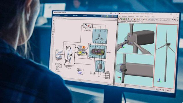 DPO70000SX ATI Performance Oscilloscope from Tektronix