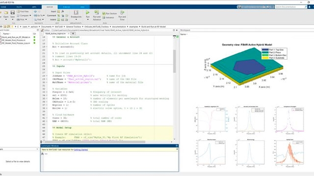 CAEML Research in Hardware Design and Optimization Using Machine Learning at Hewlett Packard Enterprise