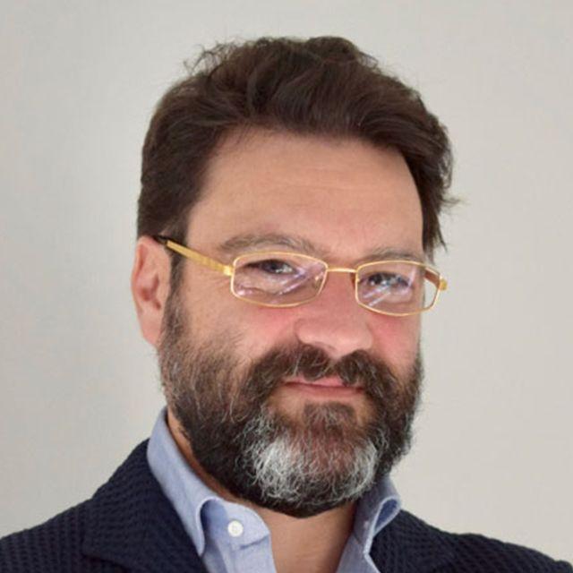Emilio Llorente