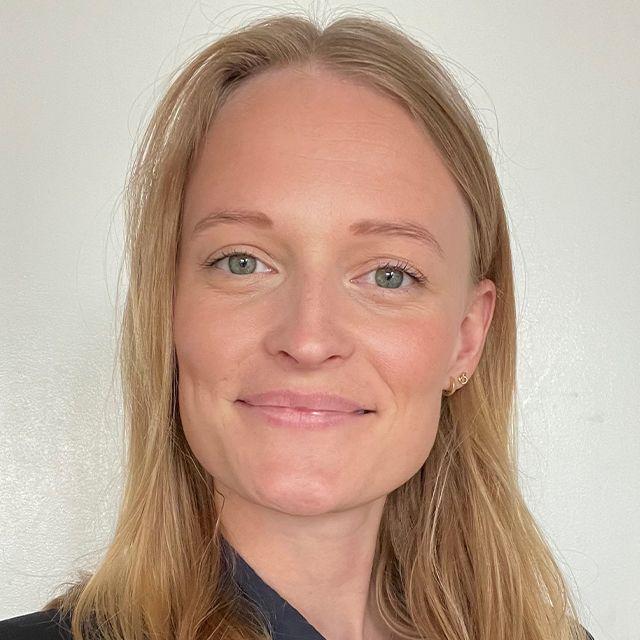 Malin Ortenblad