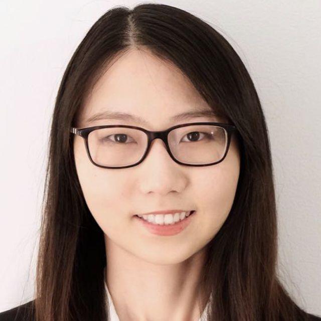 Yao Shang