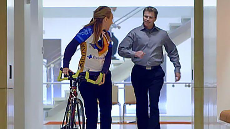 Nataliem Corporate Social Responsibility Program Manager