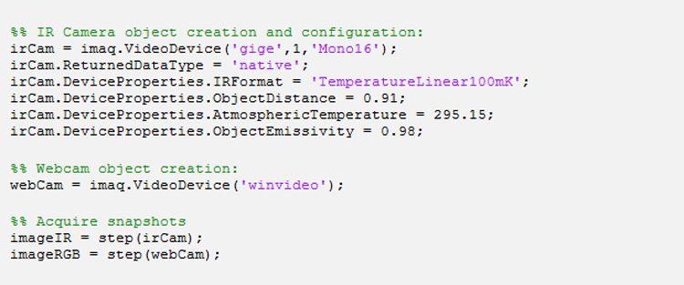 ImageRegistration_code1_w.jpg