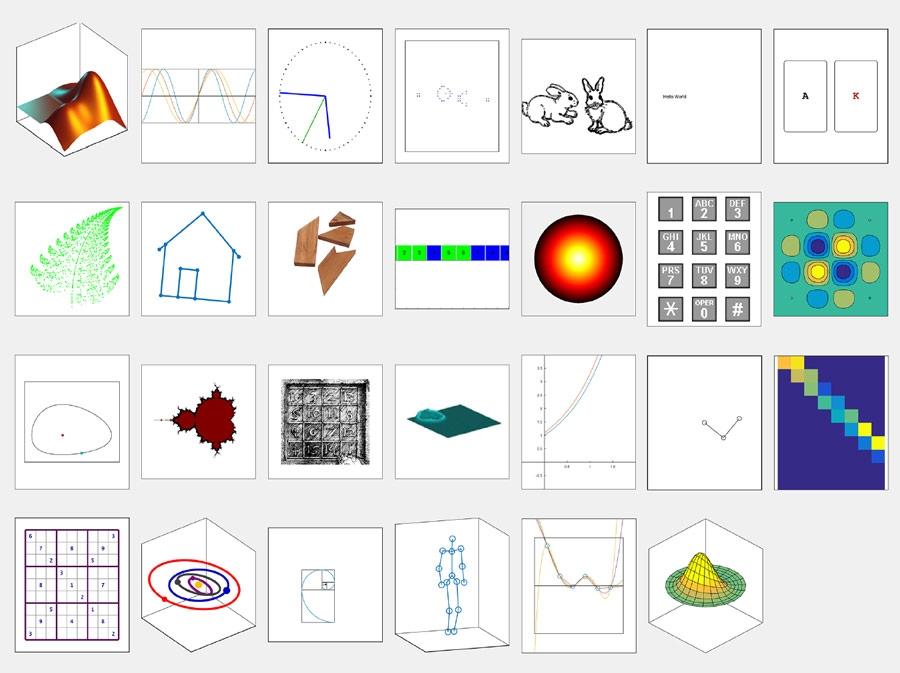 T puzzle image courtesy of Shop New Zealand www.shopnewzealand.co.nz © Shop New Zealand