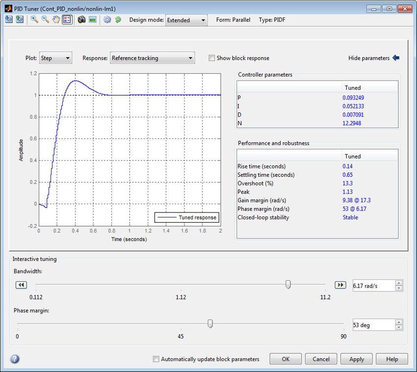 SystemID_Figure11_w.jpg