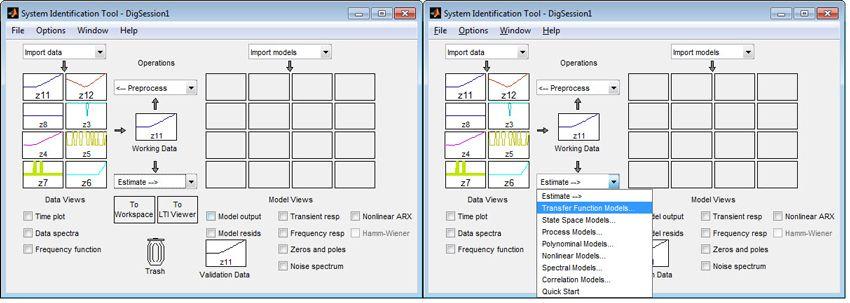 SystemID_Figure5_w.jpg