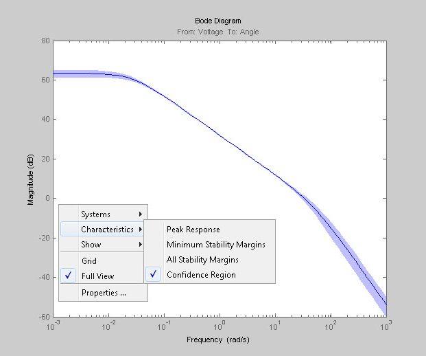 SystemID_Figure9_w.jpg