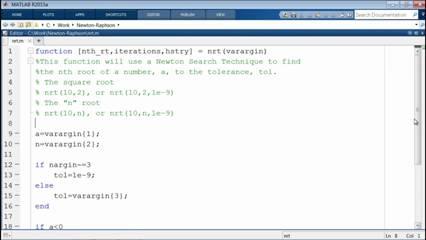 addressing-implementation-constraints-using-matlab-coder.jpg