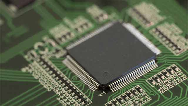 Altium Support from Embedded Coder - Hardware Support