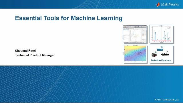 accelerating matlab performance 1001 tips to speed up matlab programs