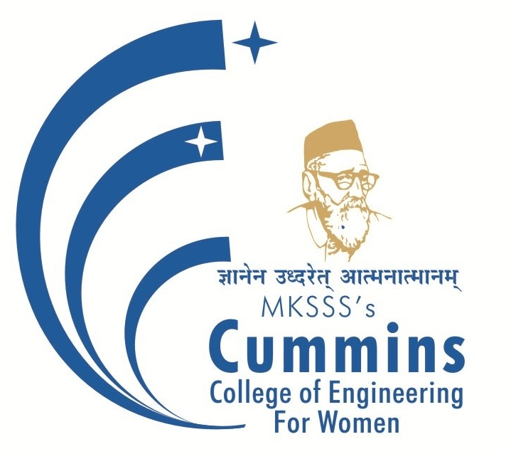 Cummins College of Engineering for Women