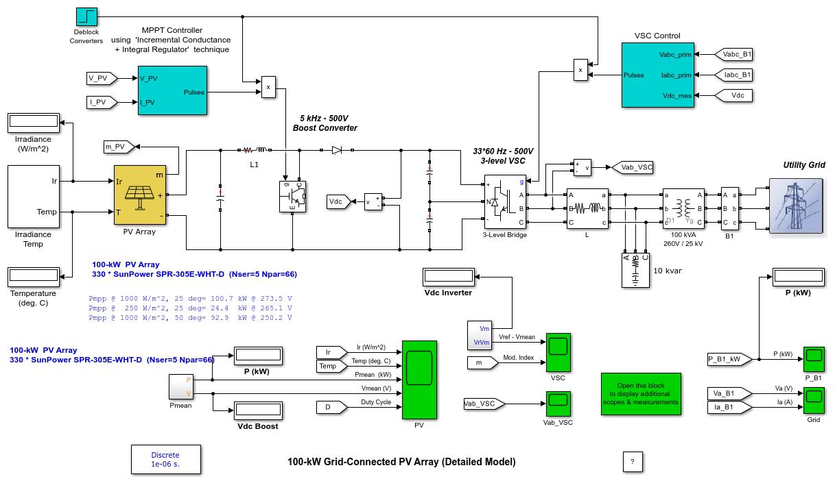 Phase Kw Generator Wiring Diagram on