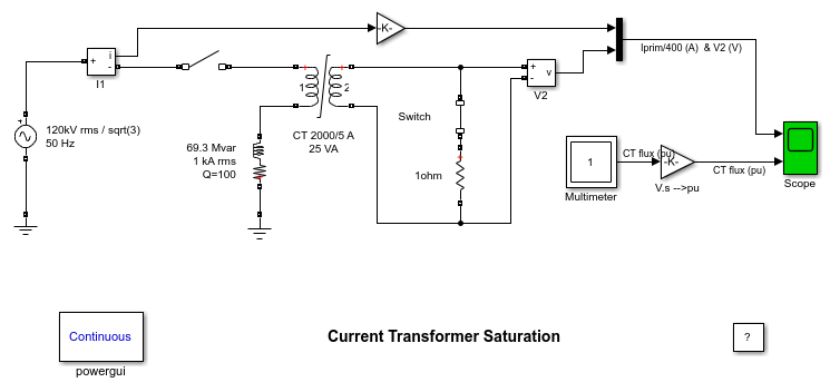 Electrical Meter Current Transformers Wiring Diagram Trusted. Electrical Meter Current Transformers Wiring Diagram Explained Gauge Wire Polarity Transformer Connection. Wiring. Ct Meter 480v Wiring Diagrams At Guidetoessay.com