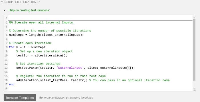 Matlab tutorial mae 237.