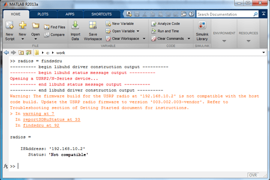 Common Problems and Fixes - MATLAB & Simulink - MathWorks India