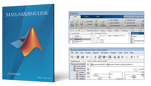 matlab mac  free student software