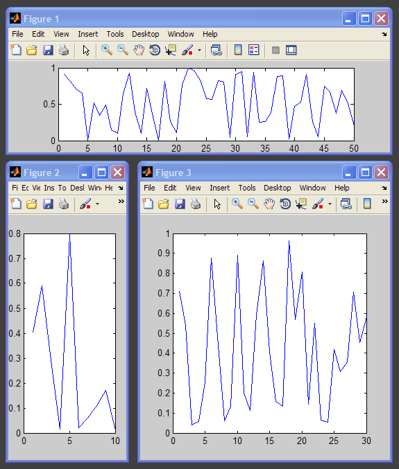 how to create mat file in matlab