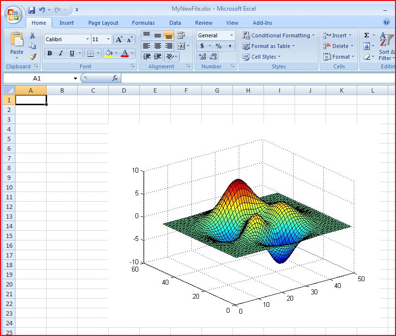 write help file matlab Videowriter objects allow you to create video files from arrays or matlab movies.