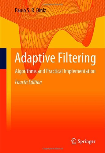 Adaptive Filtering - File Exchange - MATLAB Central