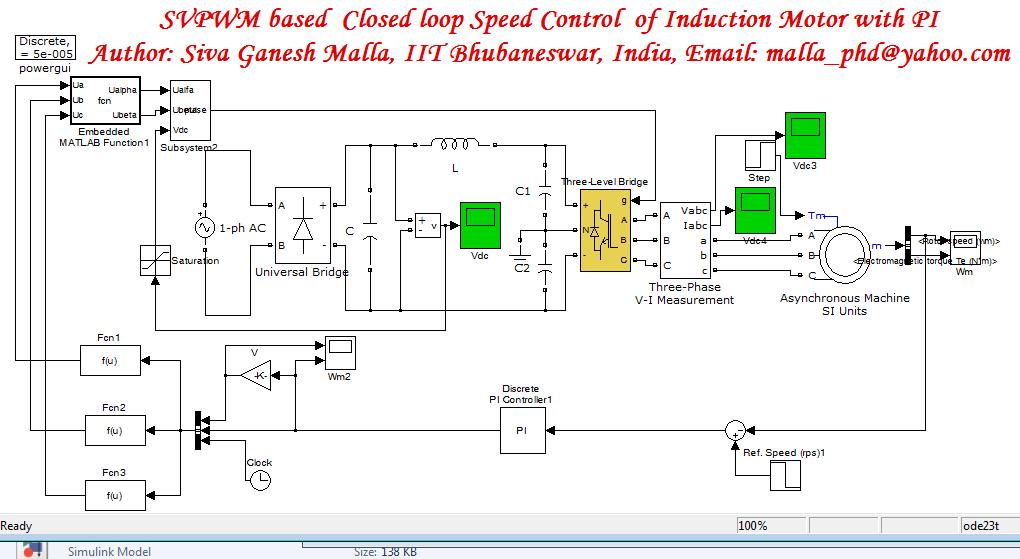 Inverter Motors Explained - impremedia.net