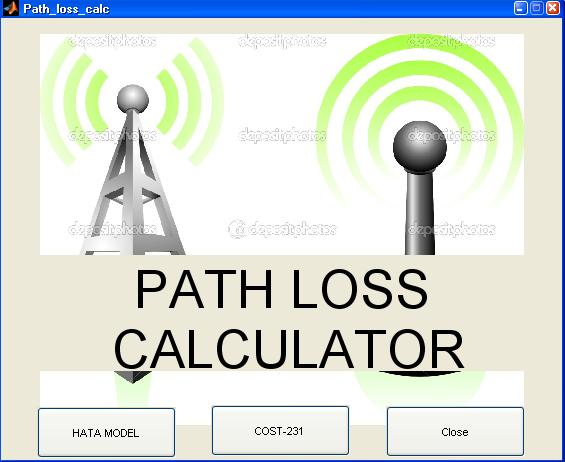 how to choose path in matlab