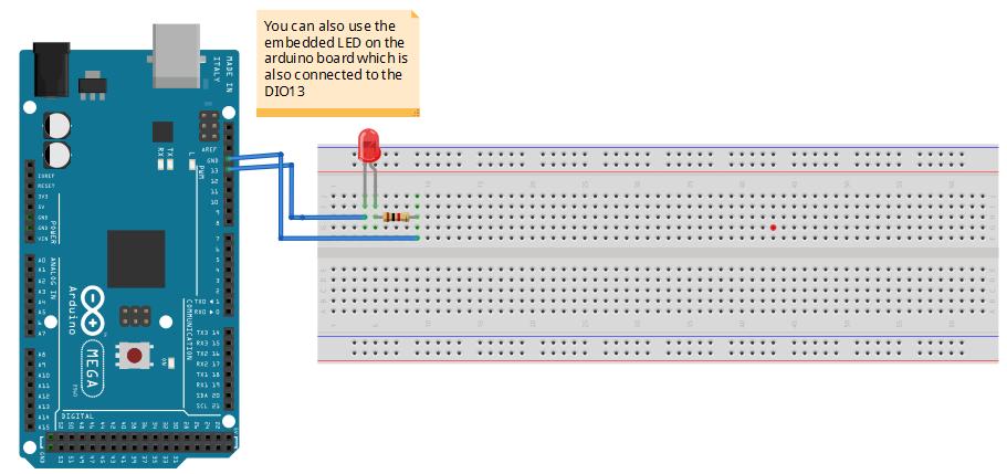 MATLAB Support Package for Arduino Aka ArduinoIO
