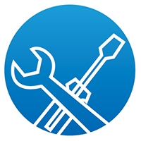tools integration consulting