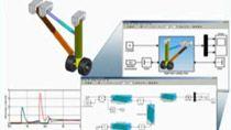 我们将重点介绍:航空航天防御控制系统开发在全球的主要发展趋势,控制系统设计的通用开发过程 ,如何使用MATLAB/Simulink进行具有挑战性的开发,