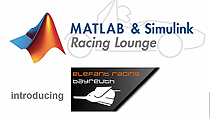 Elias Schmidek of ElefantRacing, the Formula Student Team of the University Bayreuth, introduces you to working with suspension telemetry data to improve car performance.