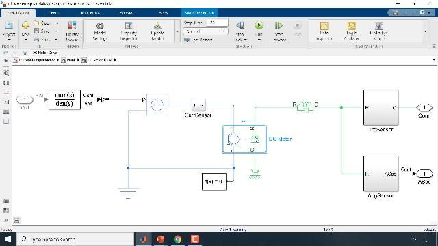 Learn in detail about the three subsystems of the infusion pump: the command generation module, the control/logical subsystem, and the plant subsystem.