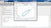 This webinar will provide iGEM teams with an introduction to modeling, simulation and analysis with MATLAB and SimBiology using an example from synthetic biology literature.