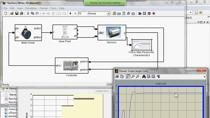 In this webinar hosted by MathWorks and B&R, you will learn how to: • Design and test your control algorithms in a simulation environment • Minimize time spent debugging on hardware • Deploy your controls on B&R PLCs and industrial PCs•